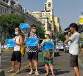 Plataforma en Defensa de Madrid Central