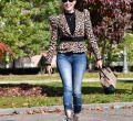 Tendencias de moda otoño-invierno 2019-2020, por Lara Martín-Gilarranz, del blog ByMyHeels