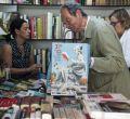 Feria de Oton?o del Libro Viejo y Antiguo 2019