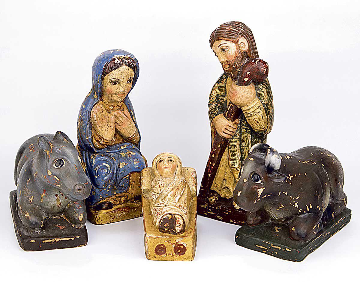 Nº 27. divina manus  Tlf. 915 99 45 82 / 650 95 30 57 www.divinamanus.com