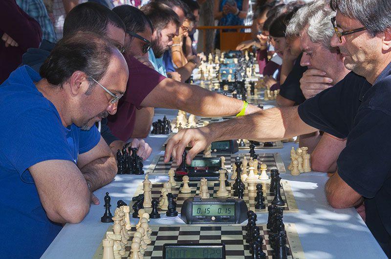 Imágenes cedidas por la Junta Municipal de Salamanca.