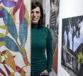 Entrevista Yolanda Peña, Vocal Portavoz Ahora Madrid Hortaleza