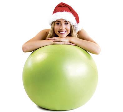 Cómo sobrevivir a las navidades