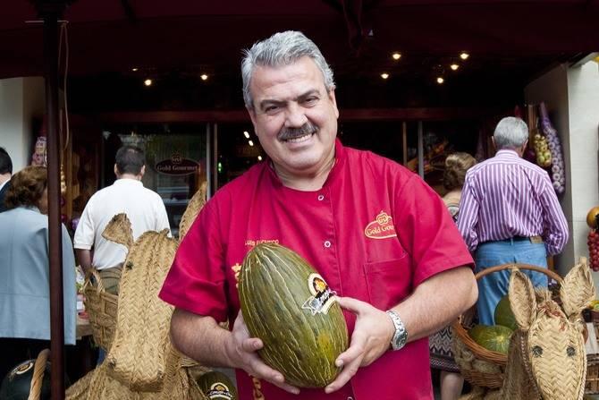 Luis Pacheco, nuevo presidente del Cocem