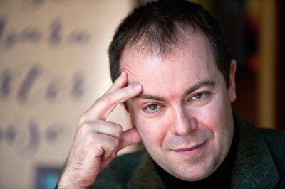 'El maestro del Prado' de Javier Sierra,el libro español más vendido en 2013