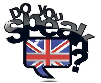 Un 85% de los españoles no habla inglés con fluidez