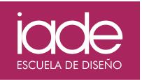 Se inaugura en Claudio Coello, 48, la Escuela de Dibujo y Pintura IADE by Marta de la Rocha