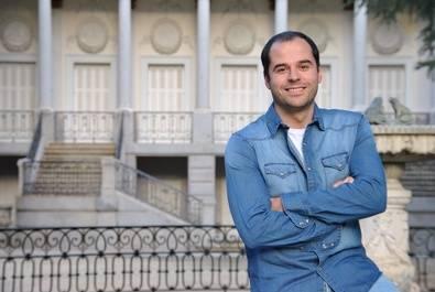 Ciudadanos va poniendo cara a sus candidatos en Madrid
