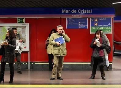 Se aproximan cambios en el transporte público en Hortaleza