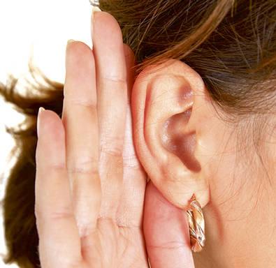 Decálogo para evitar la pérdida auditiva