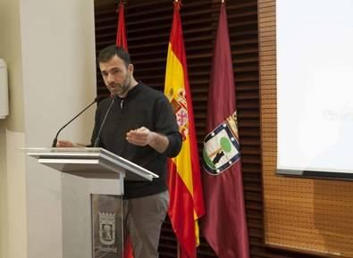 Salamanca y Retiro 'pescan' cuatro proyectos en el Fondo de Reequilibrio Territorial