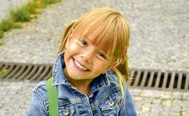 Entre el 20 y el 30 % de los niños españoles padece bruxismo