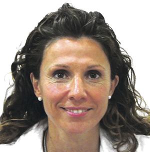 La doctora Blanca Domingo, de la Clínica AVER, nos explica cómo corregir el estrabismo en las edades más tempranas.