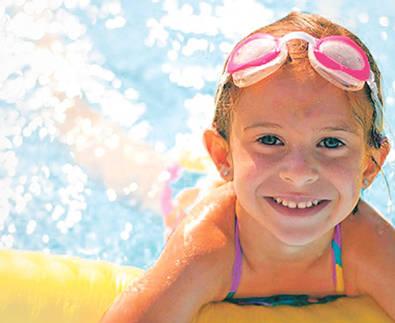 ¿Ya has pensado qué harán tus hijos este verano?