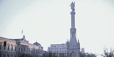 Salamanca y sus 'Momentos'