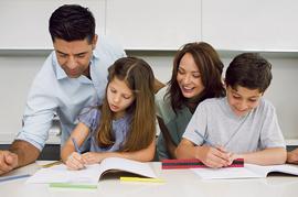 La Inteligencia Emocional y su importancia en la educación