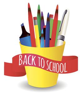 La Lomce en el curso escolar 2015 - 2016