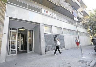 Las promesas electorales del PSOE van por distritos