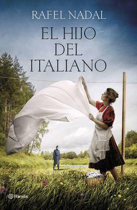 El escritor recupera la historia de los marineros italianos que se refugiaron en Caldes de Malavella durante la Segunda Guerra Mundial.