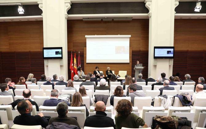 La Mesa de Seguimiento de Madrid Central podrá proponer las medidas de apoyo necesarias para alcanzar los objetivos de esta zona de bajas emisiones.
