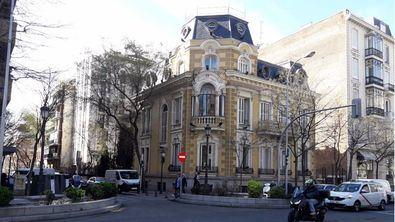 El Ayuntamiento ha organizado una serie de visitas guiadas por los barrios y estilos arquitectónicos.