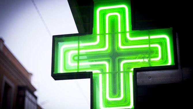 Con la receta electrónica, los madrileños podrán ya retirar sus medicamentos prescritos en farmacias de toda España.