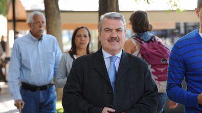 Pacheco ficha por Ciudadanos