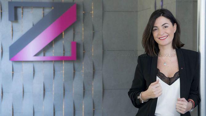 Carmen González, directora de operaciones del Zalacaín, abre las puertas del restaurante a Arte de Vivir para descubrir las novedades de esta histórica casa.