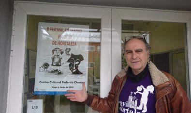 Pequeños (o grandes) artistas: empieza el Festival de Teatro Escolar de Hortaleza