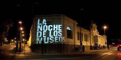 Guía total para la Noche (y el día) de los Museos