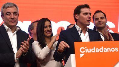 Retiro 'escogió' sus candidatos
