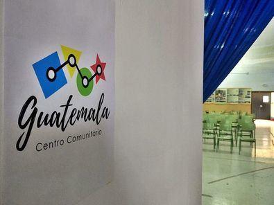 El CECO Guatemala cumple un año y lo celebra a lo grande