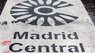 Madrid Central, ¿revertir o mejorar?