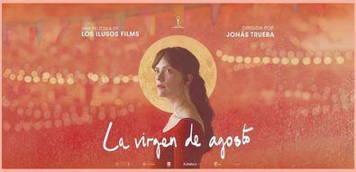 Cine de estreno en Las Vistillas