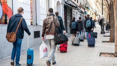 El Ayuntamiento regulará los apartamentos turísticos como una actividad económica.