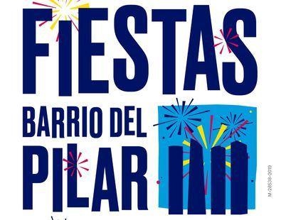 Comienzan las Fiestas del Barrio del Pilar 2019
