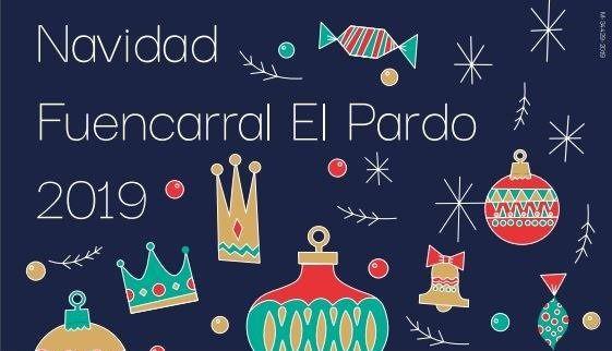 Belén, conciertos y muchas actividades para toda la familia en la Navidad del distrito de Fuencarral-El Pardo