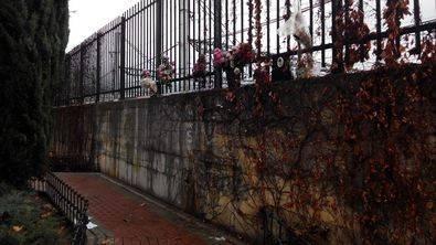 Lo prometido es deuda: Téllez dignificará el recuerdo a las víctimas del 11-M