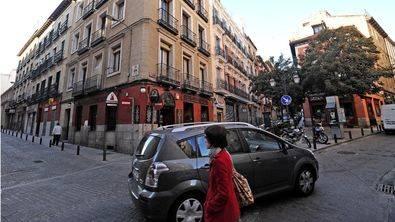 Contra la 'turistificación' y el 'lobby del alcohol'