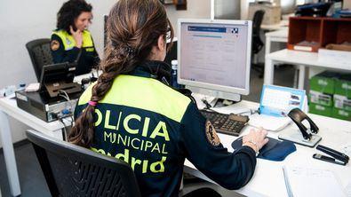 Arranca la Policía Comunitaria