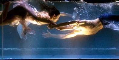 'Dido & Aeneas': una obra cumbre del barroco inglés