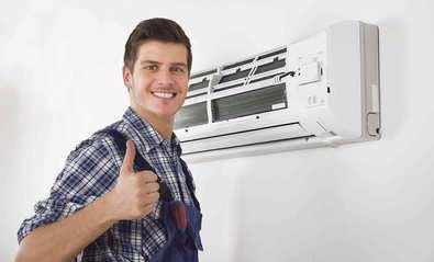 Se recomienda preparar los equipos de aire acondicionado de cara al verano