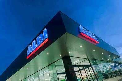 ALDI abre en Vallecas y alcanza los 30 establecimientos en la Comunidad de Madrid