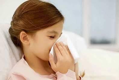 La vuelta al 'cole' protagoniza el nuevo 'blog' sobre alergia infantil de la doctora Ortega Casanueva