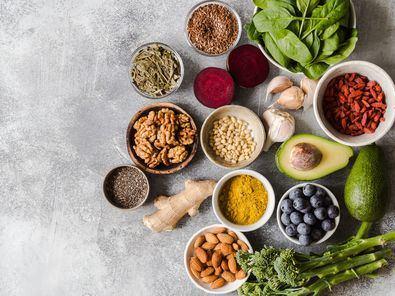 La receta de la alimentación sostenible y saludable: cómo alimentar a la población mundial sin destruir el planeta