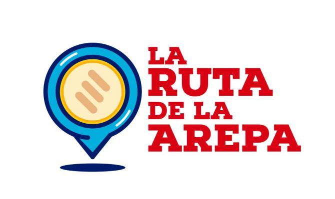 'La Ruta de la Arepa' pone sabor venezolano en la capital durante un mes