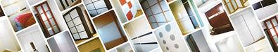 Descubre tres maneras de ordenar la ropa en el armario o el vestidor