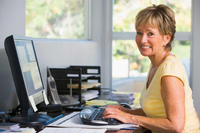 El trabajo flexible, el mejor aliado frente al retraso de la jubilación tras el 10N