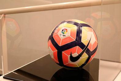 Madrid peleará por el título de Liga