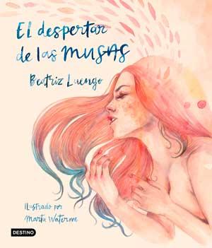 Un libro-joya que reivindica la obra de 12 mujeres artistas